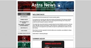 prtscn astra newsletter 2